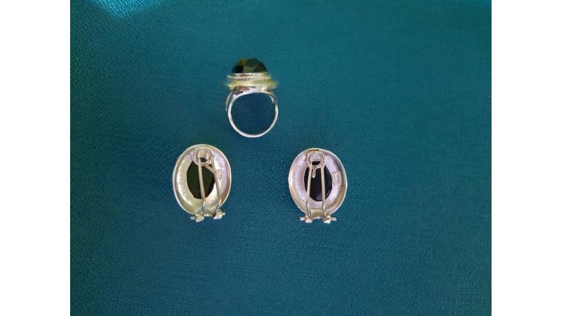 juego-de-plata-925-aretes-y-anillo-big-3