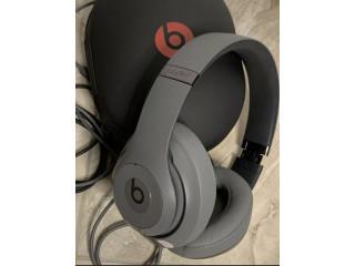 Beats Studio wireless 3
