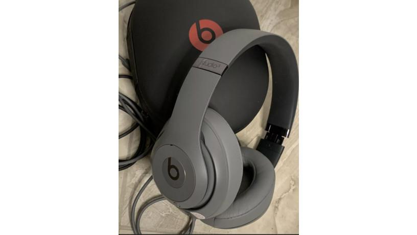 beats-studio-wireless-3-big-0