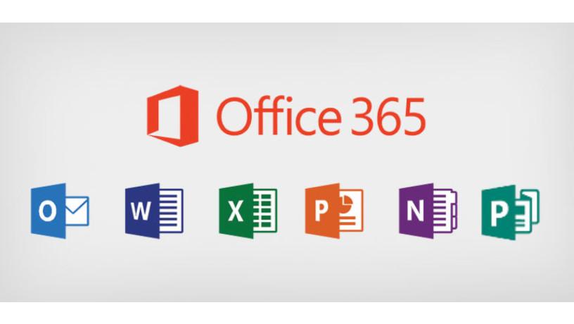office-365-big-0