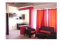 venta-de-apartamento-small-1