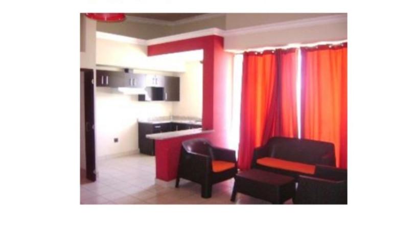 venta-de-apartamento-big-1