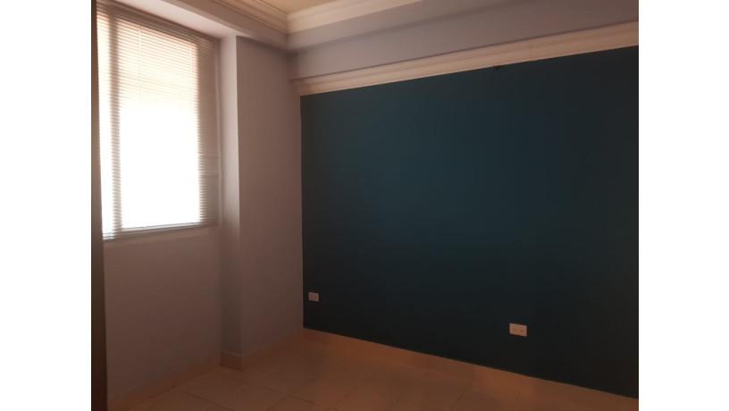 venta-de-apartamento-big-5