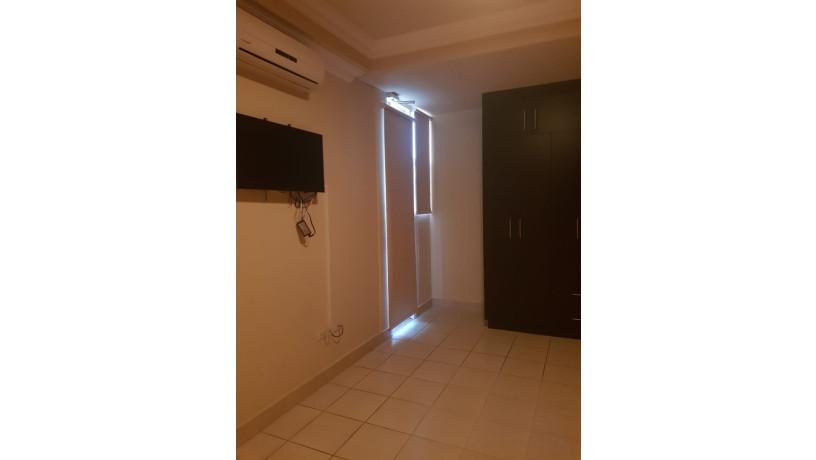 venta-de-apartamento-big-3