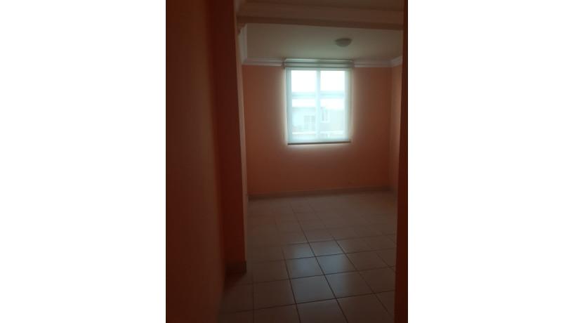 venta-de-apartamento-big-4
