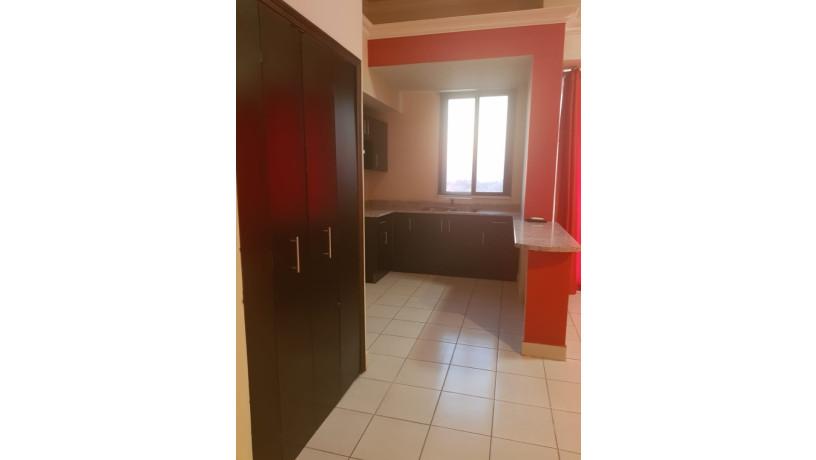 venta-de-apartamento-big-0