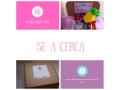 cajiatas-de-snacks-small-2