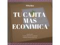 cajiatas-de-snacks-small-3