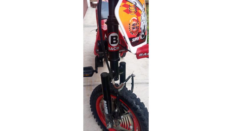 venta-de-bicicleta-estilo-motocros-big-1