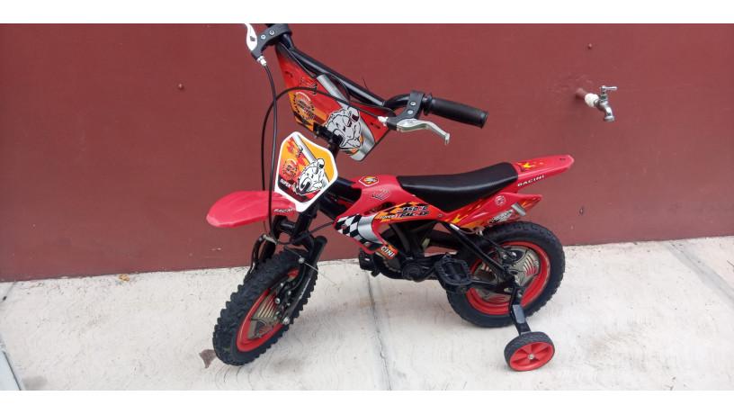 venta-de-bicicleta-estilo-motocros-big-0