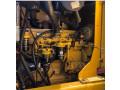 patrol-670-d-jhon-deere-2012-motoniveladorapatrol-670-d-con-solo-4000-horas-comprado-en-camosa-small-2