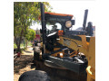 patrol-670-d-jhon-deere-2012-motoniveladorapatrol-670-d-con-solo-4000-horas-comprado-en-camosa-small-0