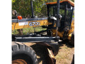 patrol-670-d-jhon-deere-2012-motoniveladorapatrol-670-d-con-solo-4000-horas-comprado-en-camosa-small-1
