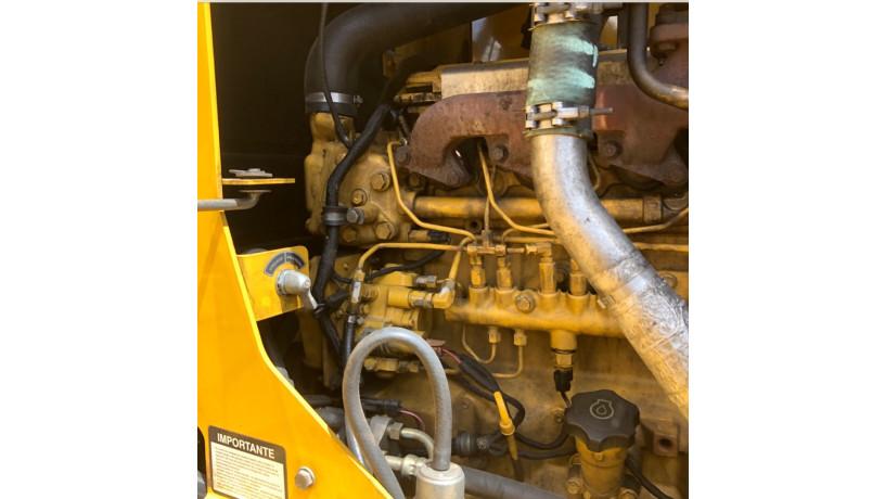 patrol-670-d-jhon-deere-2012-motoniveladorapatrol-670-d-con-solo-4000-horas-comprado-en-camosa-big-3