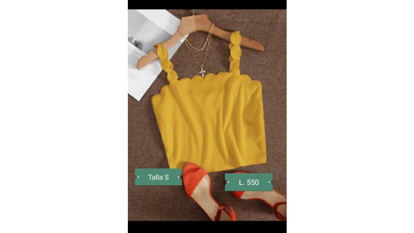 ropa-big-5