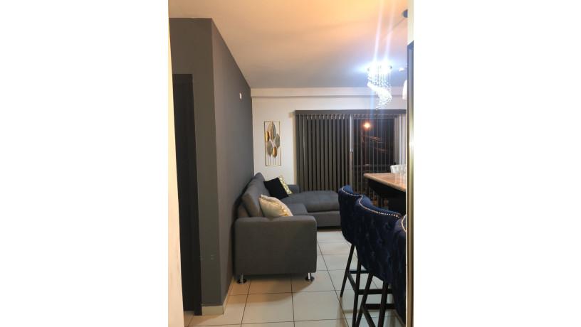apartamento-de-lujo-amueblado-big-1