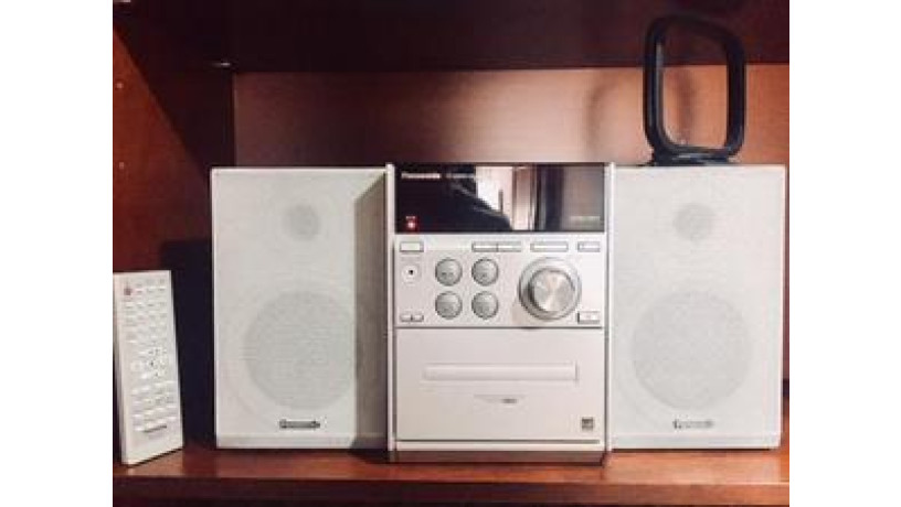panasonic-equipo-de-sonido-compacto-big-2