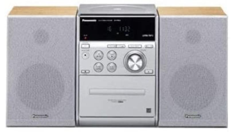 panasonic-equipo-de-sonido-compacto-big-0