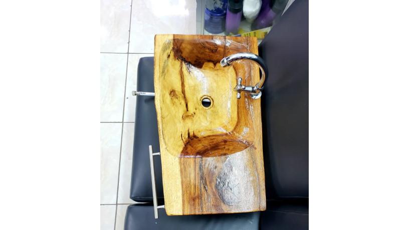 lavamanos-en-madera-de-granadillo-big-1