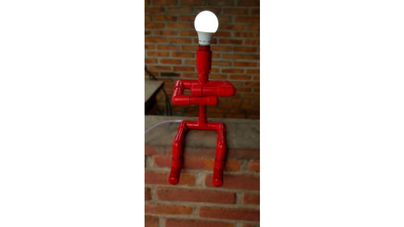 lamparas-industriales-big-1