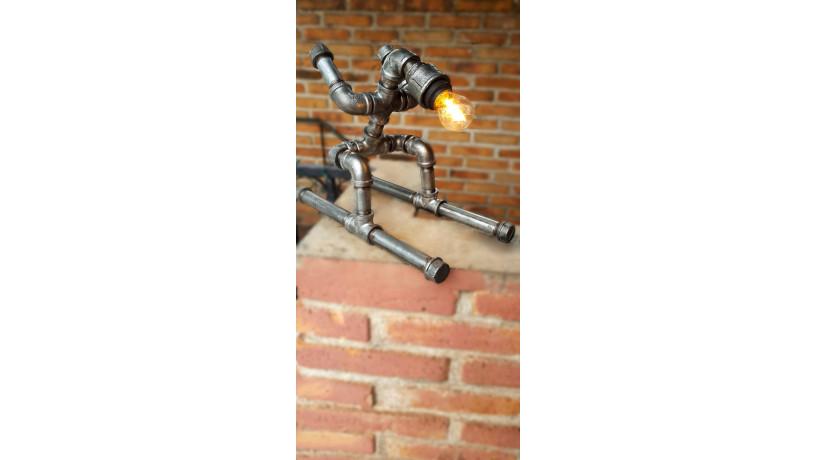 lamparas-industriales-big-5