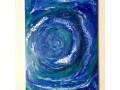 pintura-ocean-drift-small-0