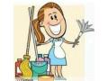 agencia-de-limpieza-small-0