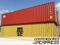 contenedores-maritimos-secos-y-refrigerados-en-venta-small-0
