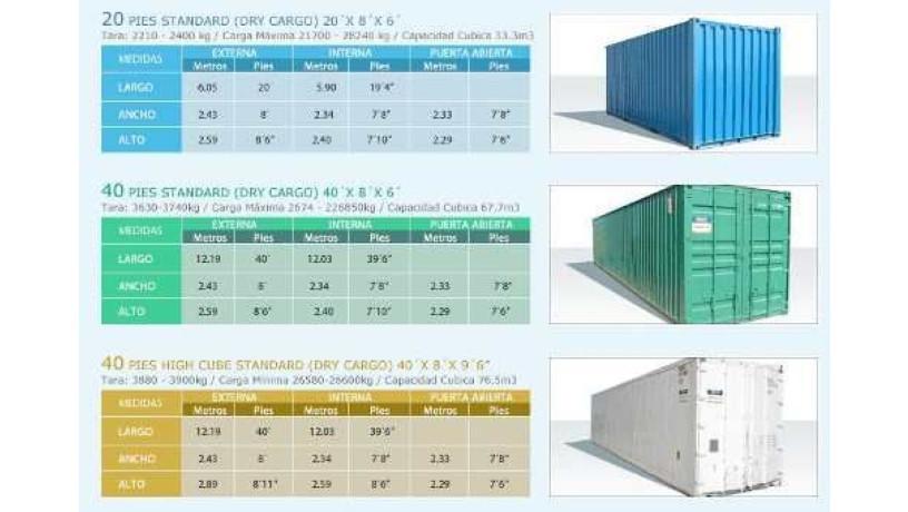 contenedores-maritimos-secos-y-refrigerados-en-venta-big-3