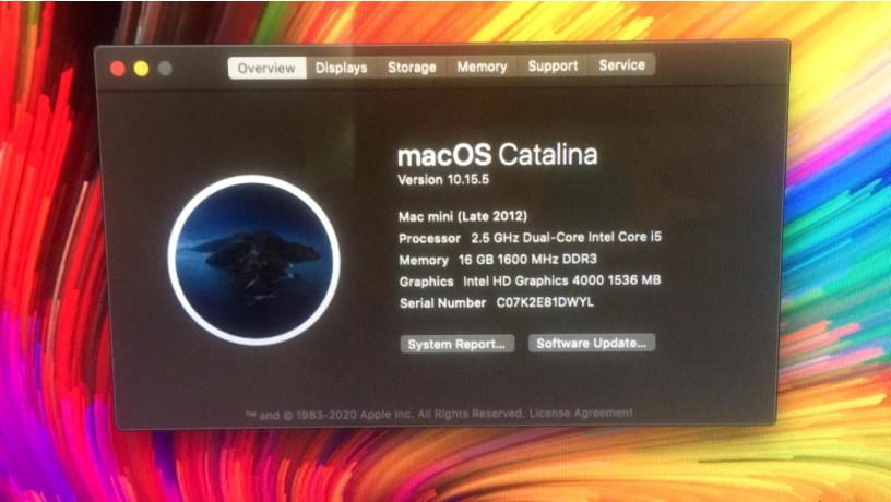 apple-mac-mini-late-2012-big-2