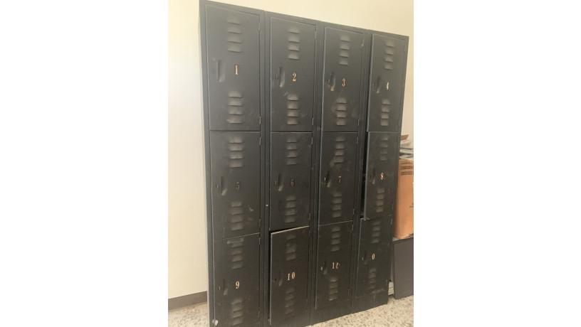 locker-big-0