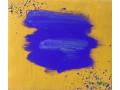 arte-abstracto-small-6