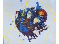 arte-abstracto-small-4