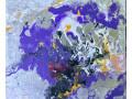 arte-abstracto-small-2