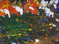 arte-abstracto-small-7