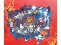 arte-abstracto-small-0