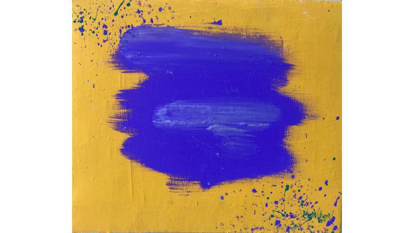 arte-abstracto-big-6