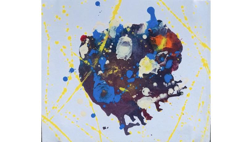 arte-abstracto-big-4