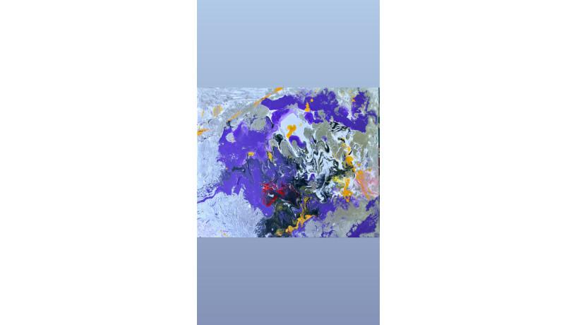 arte-abstracto-big-1