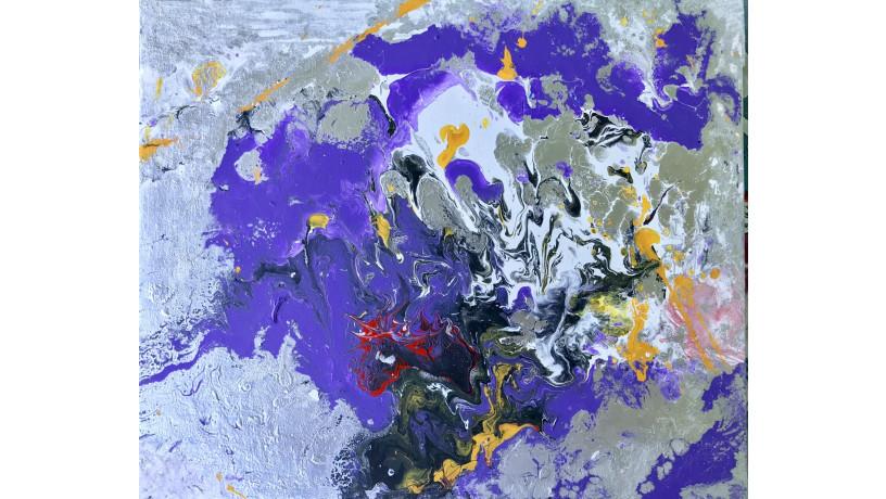 arte-abstracto-big-2