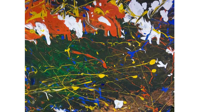 arte-abstracto-big-7