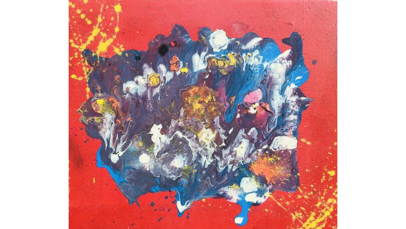 arte-abstracto-big-0