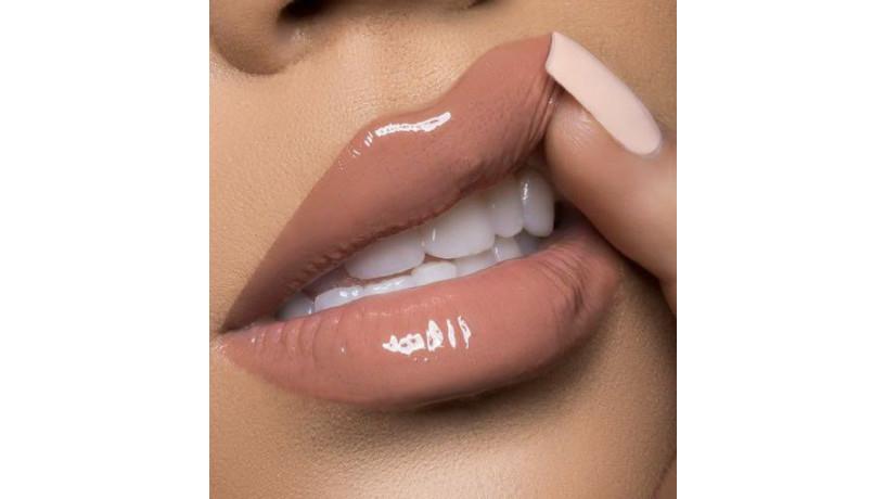 lip-gloss-nada-pegajosos-big-0