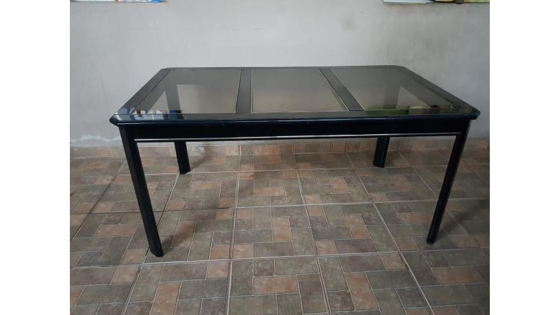 mesa-de-comedor-big-0