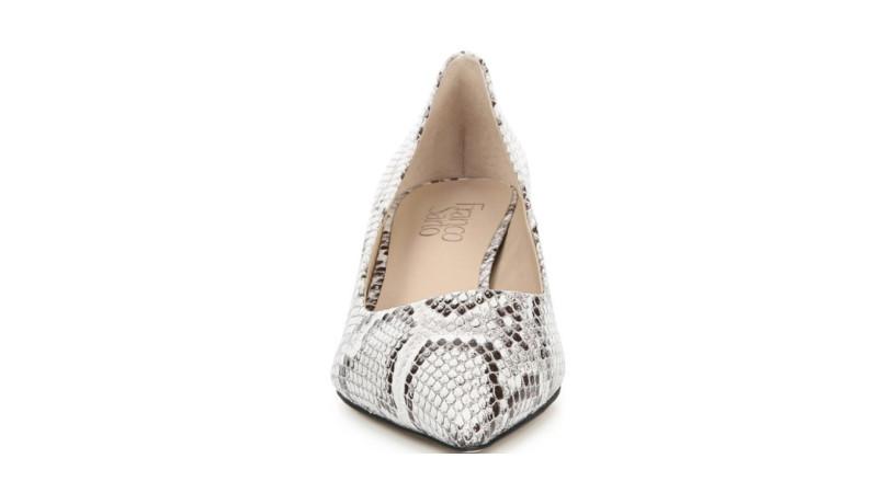 zapatos-de-tacon-big-2
