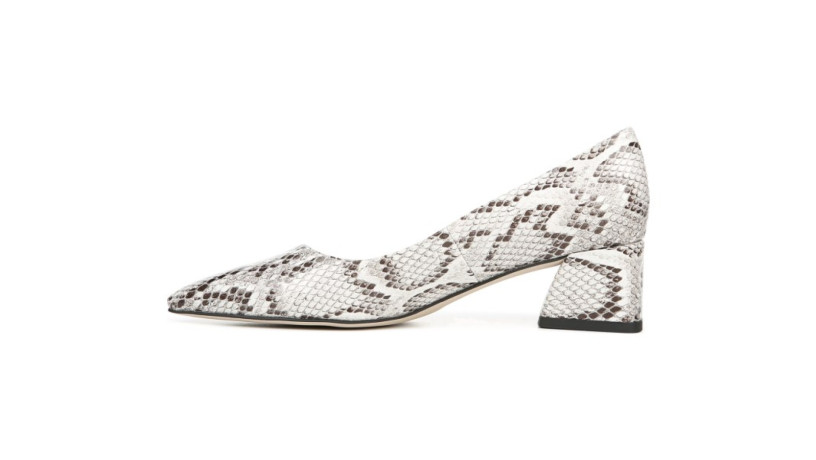 zapatos-de-tacon-big-3