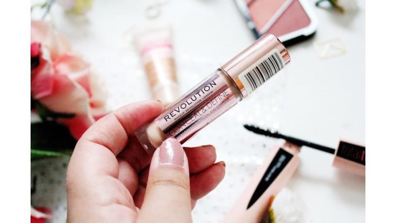 concealer-makeup-revolution-big-0
