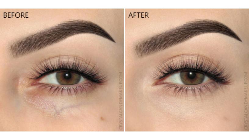 concealer-makeup-revolution-big-2