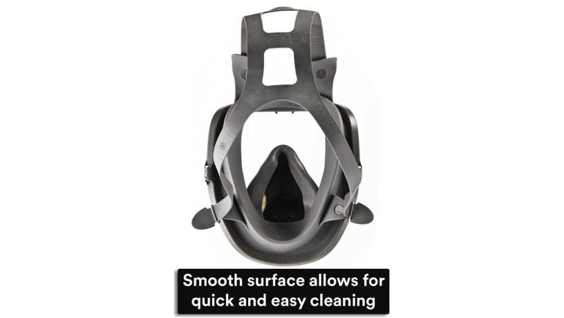 3m-6800-las-mejores-mascarillas-en-el-mercado-mundial-para-proteccion-ante-el-covid-19-big-3