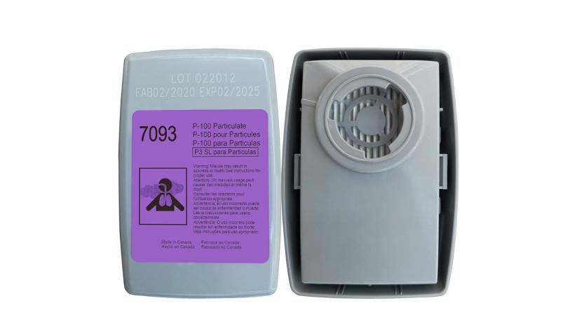 3m-6800-las-mejores-mascarillas-en-el-mercado-mundial-para-proteccion-ante-el-covid-19-big-4